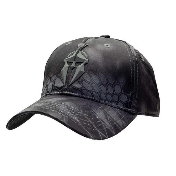 KRYPTEK SW Spartan Typhon Hat (18SWSHT)