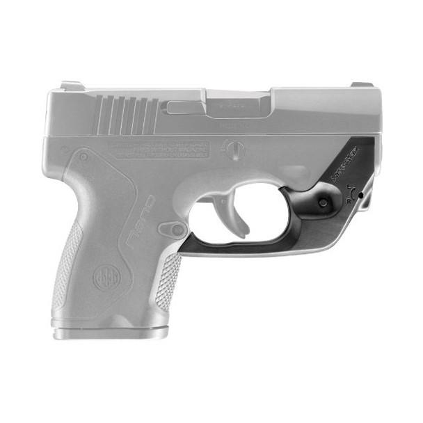 LaserMax Beretta Nano Centerfire Laser Sight (CF-NANO)
