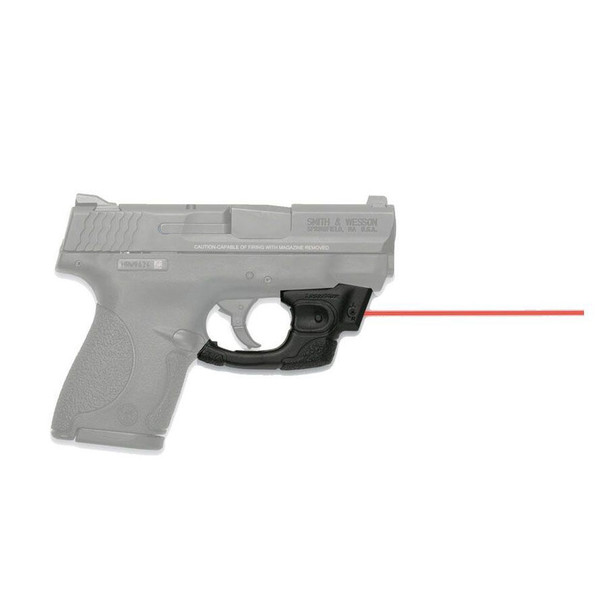 LaserMax S&W Sheild Centerfire Laser Sight (CF-SHIELD)