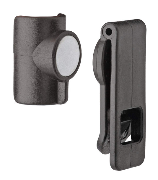 SOURCE Magnetic Tube Clip (2510600000A)