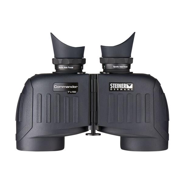 STEINER Commander 7x50mm Binoculars (2304)