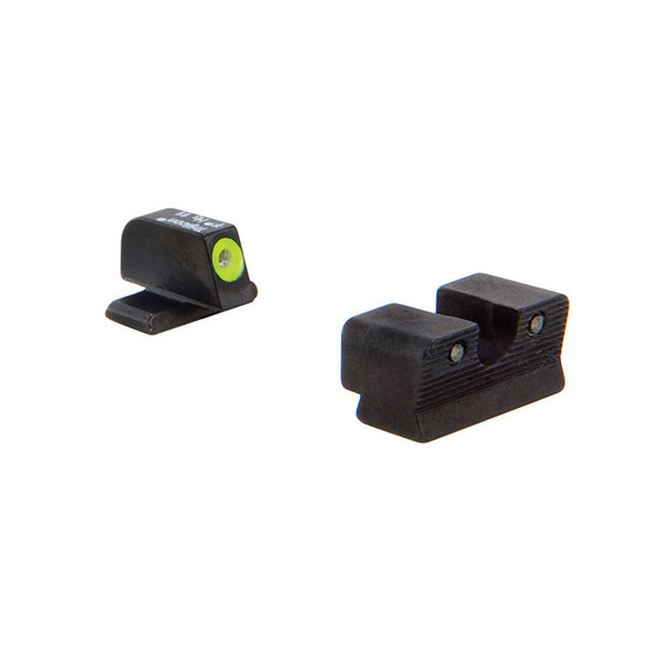 TRIJICON HD Yellow Night Sight For Sig Sauer P220,P229,P240,P245,Pro233,Pro2340,Pro245 (SG103Y)