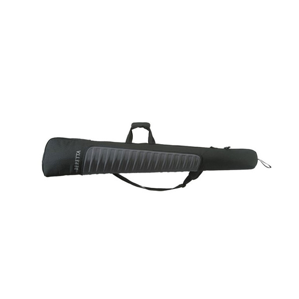 BERETTA Light Transformer 140cm Long Gun Case (FO331A23980903UNI)