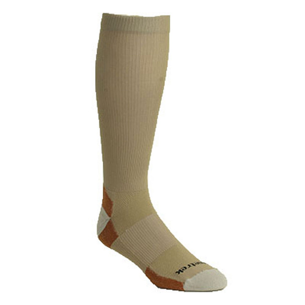 KENETREK Ultimate Liner Tan Socks (KE-1627)