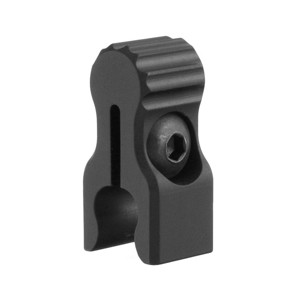 TRIJICON AccuPoint/AccuPower Magnification Ring Lever (AC20007)
