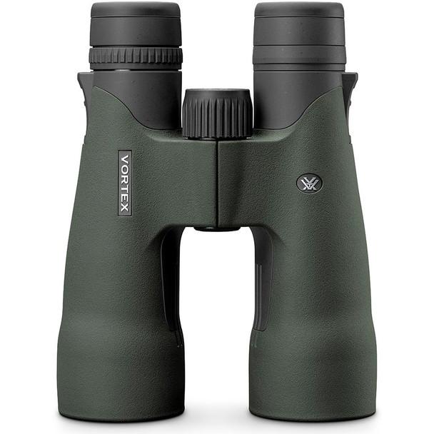 VORTEX Razor UHD 12x50 Binocular (RZB-3103)