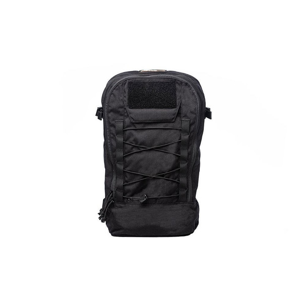 AERO PRECISION Black Backpack (APAG100117C)