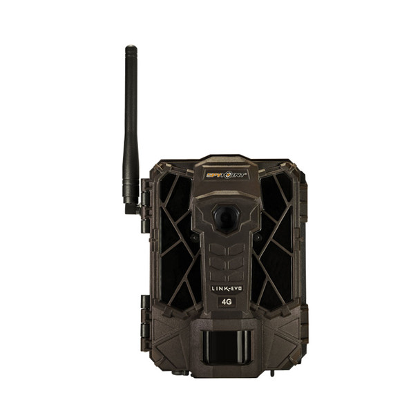 SPYPOINT Link-Evo Cellular Trail Camera (LINK-EVO)