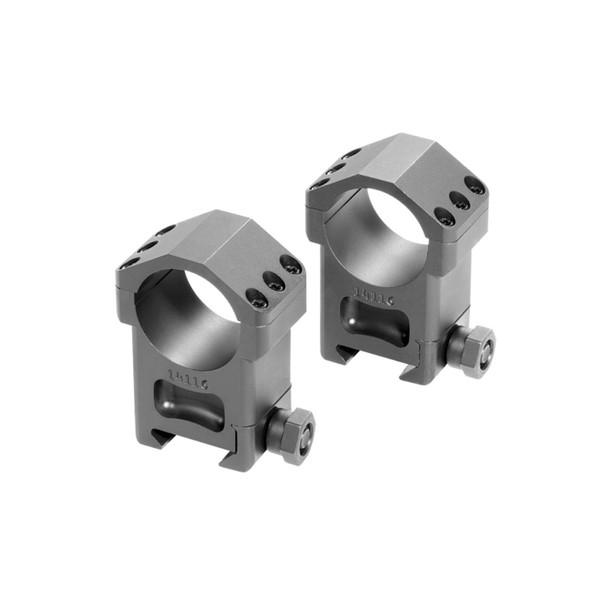 BADGER MAX-50 30mm Ultra High Scope Rings (306-50)