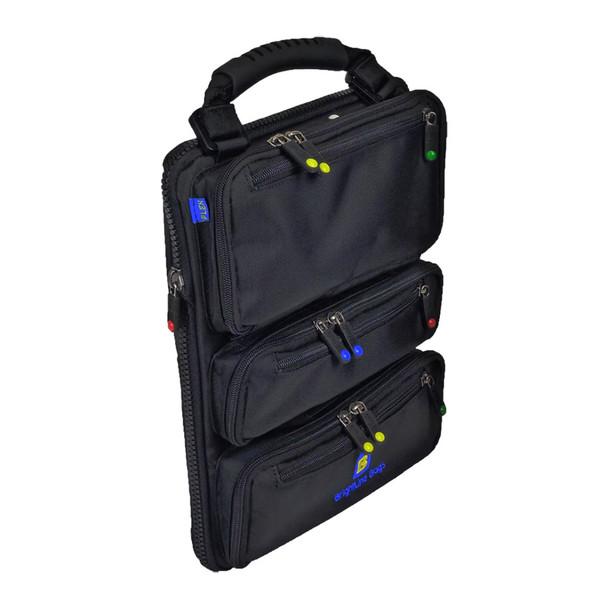 BRIGHTLINE BAGS Front Cap Pocket (PCF)