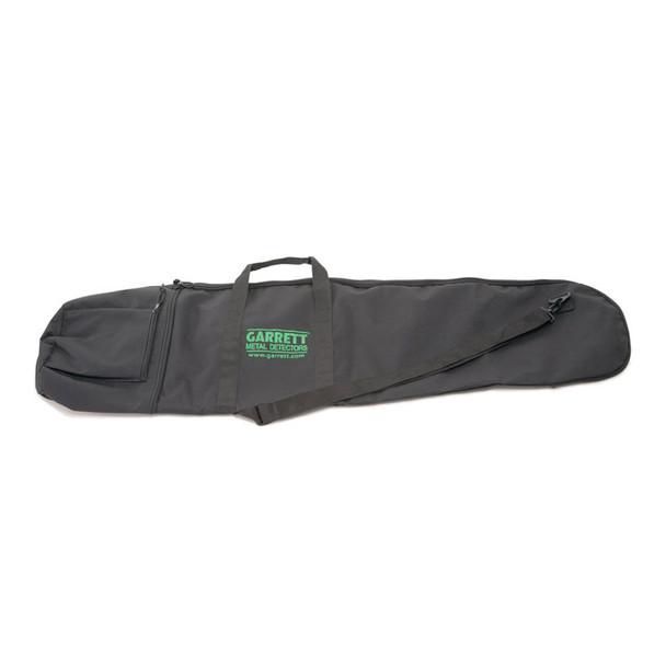 GARRETT AP 50in Metal Detector Bag (1608700)