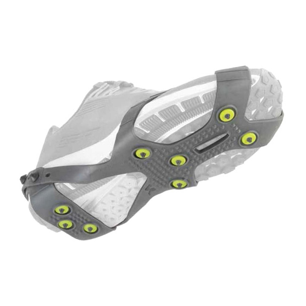 KORKERS Ultra Runner One Size Ice Cleats (OA8200-OS)