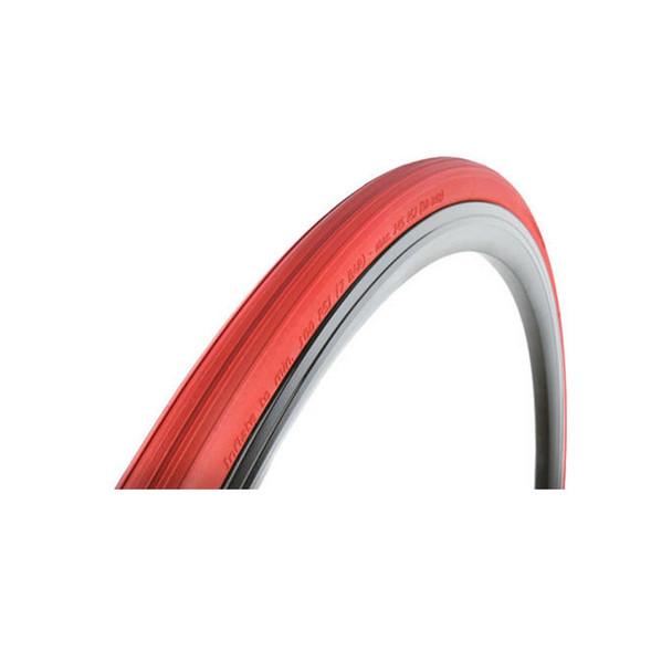 VITTORIA Zaffiro Pro Home Trainer Foldable 29x1.35 Full Red Tire (1113301735222HD)
