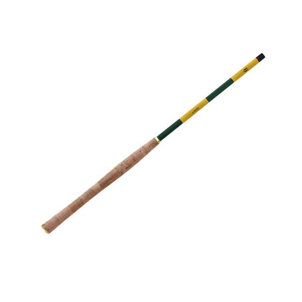 TENKARA ROD CO The Owyhee Fly Rod (OWYHEE)