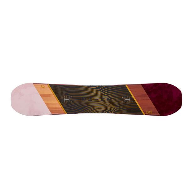HEAD Shine Snowboard (330819)