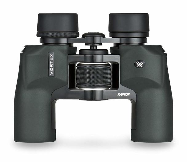 VORTEX Raptor 10 x 32 Porro Prism Binocular (R310)