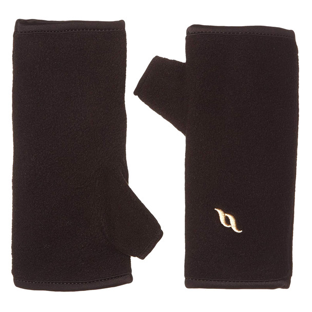 BACK ON TRACK Fleece Wrist Cover with Thumb (131000)
