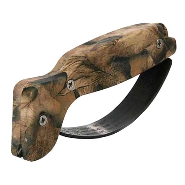 ACCUSHARP Camo Knife Sharpener (005C)
