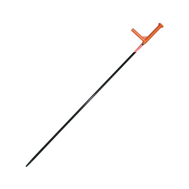 AVERY GHG RealMotion 12 Pack of Field Stakes (71195)