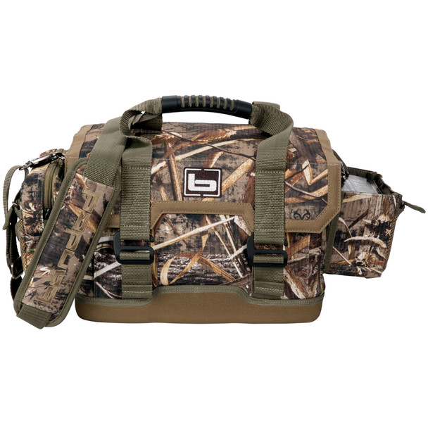 BANDED Air Elite MAX5 Blind Bag (B08055)