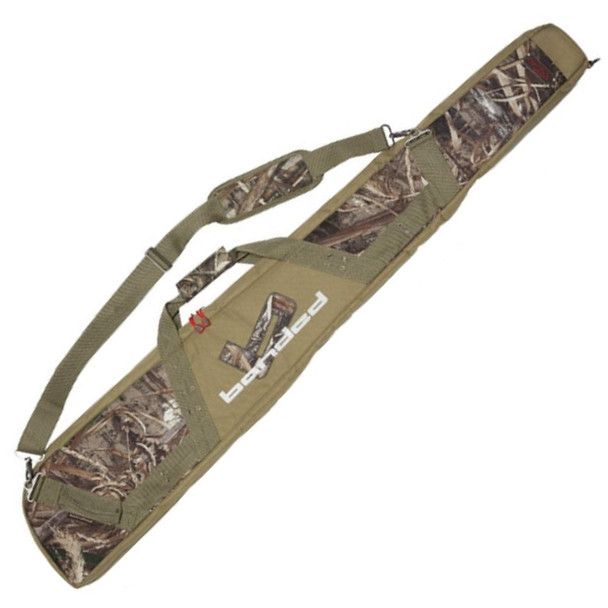 BANDED Two-Way Floating Realtree MAX-5 Universal Gun Case (8243)