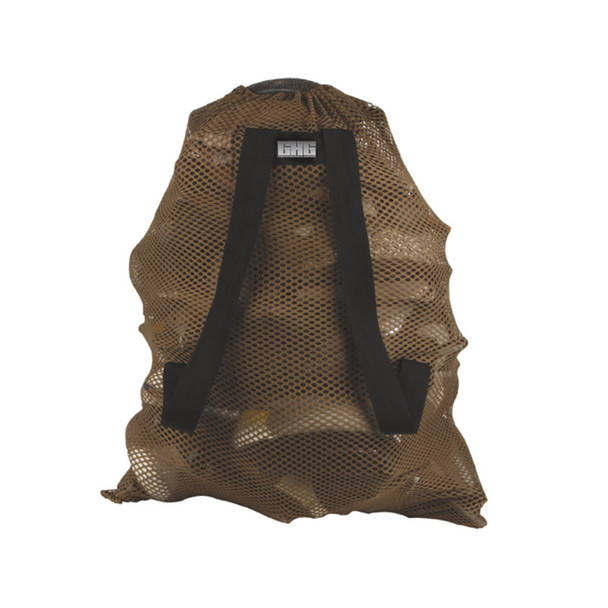 AVERY GHG Pothole Mesh Decoy Bag (80021)