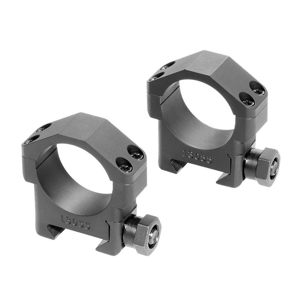 BADGER ORDNANCE 30mm Medium Scope Rings (306-20)