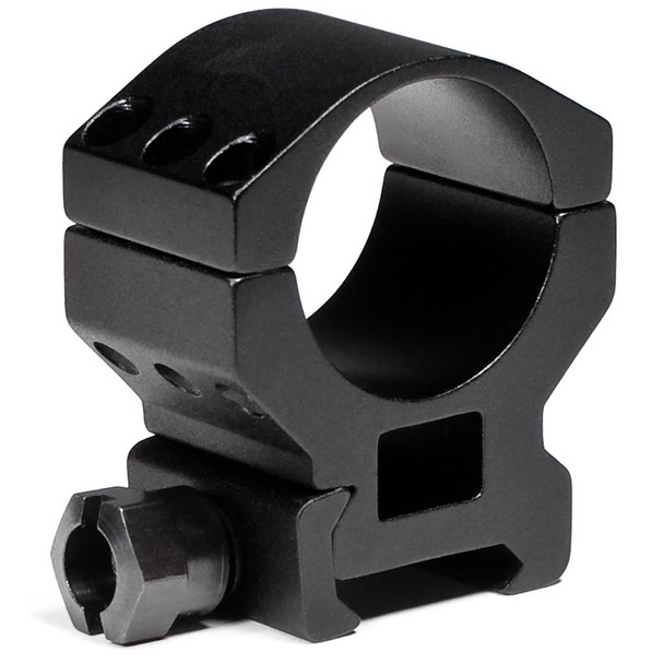 VORTEX Tactical 30mm 2 Pack Medium Scope Rings (TRM-2Pk)