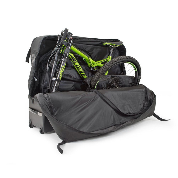 B&W INTERNATIONAL Bike Bag (96200)