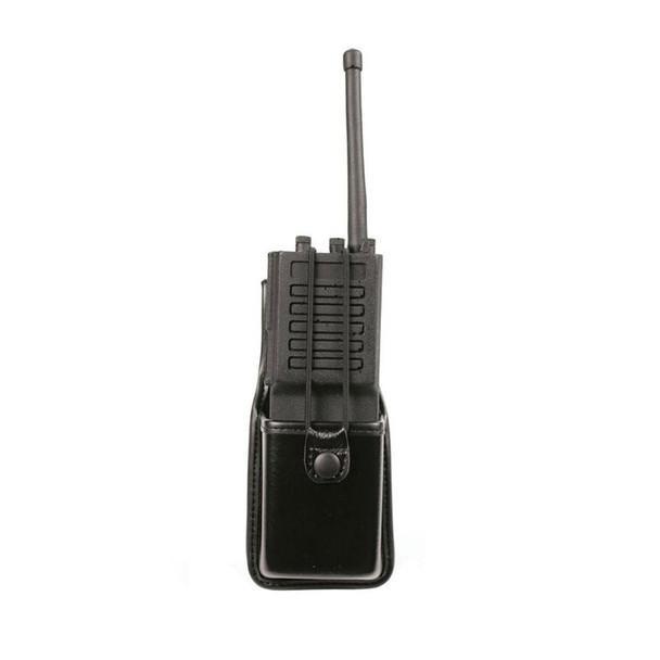 BLACKHAWK Molded Plain Radio Case (44A400PL)