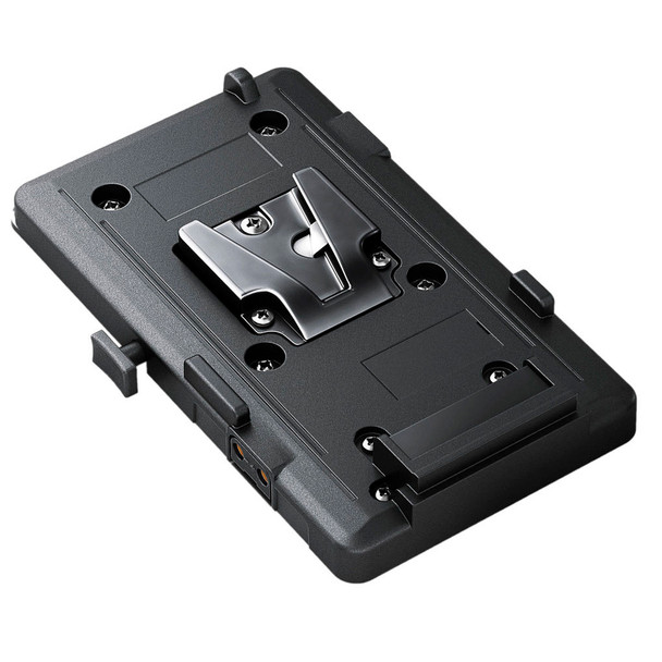 BLACKMAGIC DESIGN URSA VLock Battery Plate (CINEURVLBATTAD)