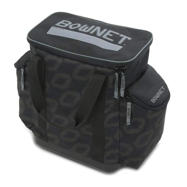 BOWNET Ball Bag (BN-BALL-BAG-B)