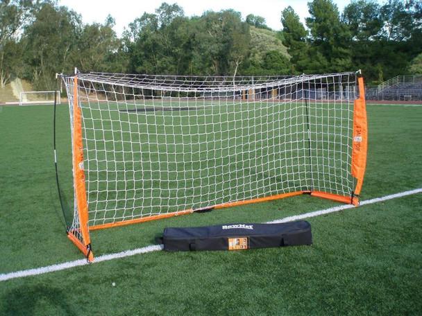 BOWNET 5' x 10' Soccer Goal Net (Bow5x10)