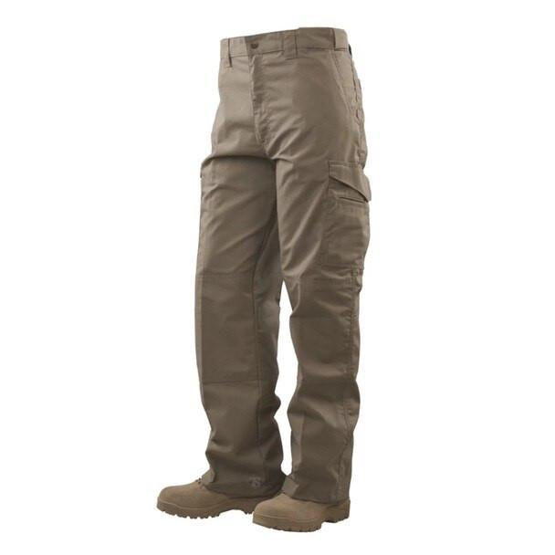 TRU-SPEC 24-7 Khaki Pants (3464)