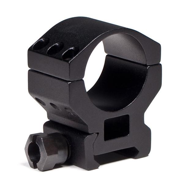 VORTEX Tactical 30mm 2 Pack Scope Rings (TRXHAC-2Pk)