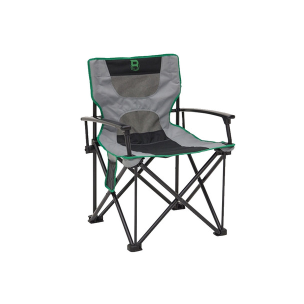 BARRONETT HD4 Folding Chair (BC103)