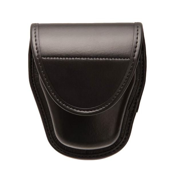 BLACKHAWK Molded Plain Double Handcuff Case (44A101PL)