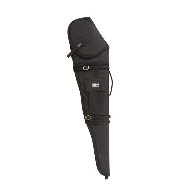 CASHEL Black Rifle Scabbard (SCBR-BLA)