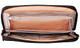 PACSAFE RFIDsafe W200 RFID Blocking Black Travel Wallet (10720100)