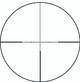 SWAROVSKI Z5 3.5-18x44mm 4W Reticle Riflescope (59764)