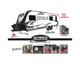 ANDERSEN Ultimate Trailer Gear Duffel Bag (3600)
