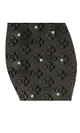 KORKERS OmniTrax v3.0 Studded Kling-On Sticky Rubber Sole (FA3020)