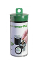 REDDING Imperial Dry Neck Lube Convenience Pak (7200)