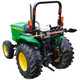 GREAT DAY Tractor Tool Tray (TT400)