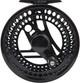 LOOP USA Opti Runner LH Fly Reel (DIR-ORUB-L)