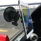MYGOFLIGHT Sport iPad 2/3/4 Kneeboard Case (KNE-1051)