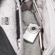 PACSAFE Vibe 300 Anti-Theft Black Travel Bag (60201100)