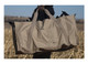 AVERY 12 Slot Full Body Lesser Decoy Bag (00124)