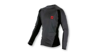 Best fishing clothing & gear deals
