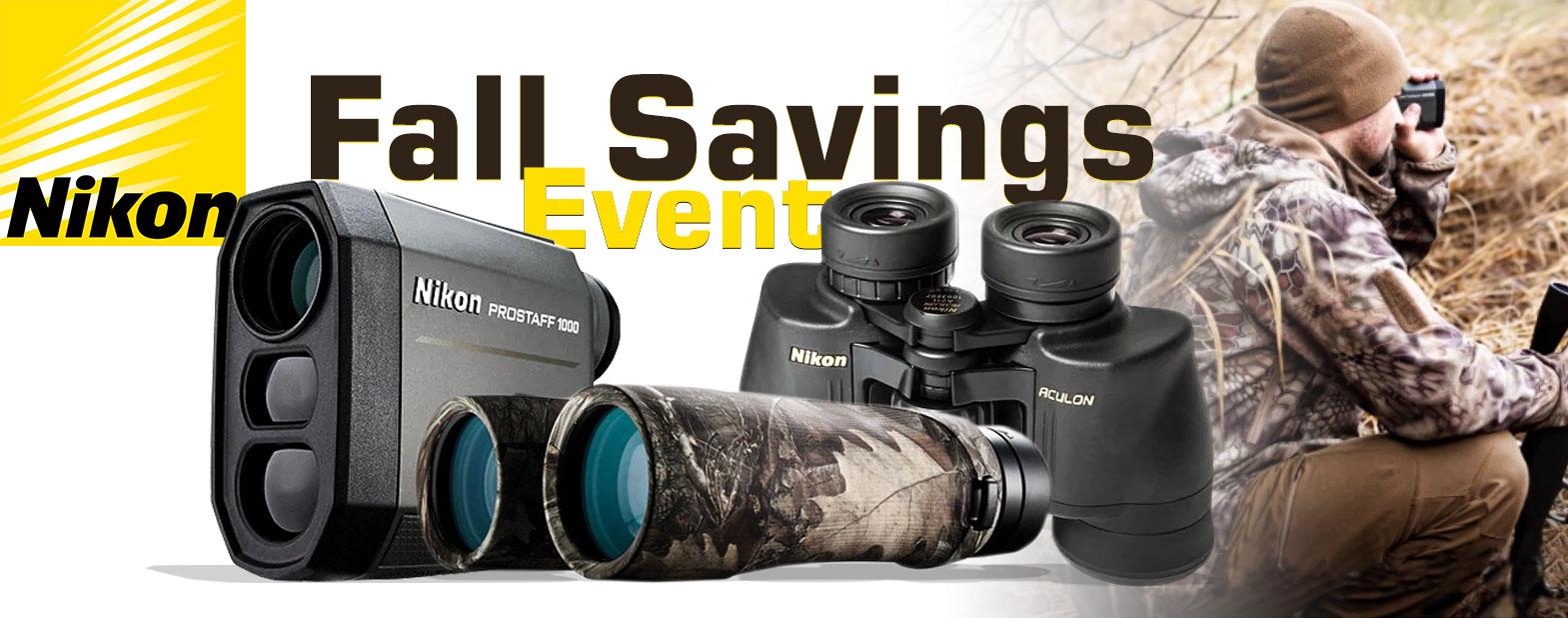 fall-savings-event-gs-rebate.jpg